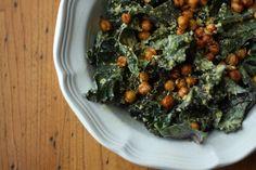 img_0022 Kale Caesar Salad, Wisteria, Palak Paneer, Posts, Eat, Ethnic Recipes, Food, Messages, Essen