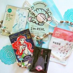 Find beauty reviews for Asian beauty & Korean beauty... #hairstyles #hairideas #hairinspiration Find beauty reviews for Asian beauty & Korean beauty products including Asian skincare Asian makeup Korean skincare & Korean makeup on Amabie.com!
