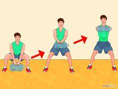 Make a Homemade Weight Set Step 16 Version 2.jpg