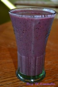 Rosacea Diet Week 2 & Smoothie Recipe (she's got other recipes to help clear u. Ocular Rosacea, Rosacea Remedies, Acne Rosacea, Cellulite Remedies, Health Remedies, Smoothie Diet, Smoothie Recipes