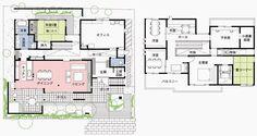 ビーサイエ大野城展示場|福岡県|住宅展示場案内(モデルハウス)|積水ハウス