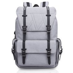 Electric Lock Humble Multifunctional Gym Bags Student Sports Backpack Large-capacity Anti-theft Package Travel Bag Usb Charging Free Shipping Sale Sturdy Construction