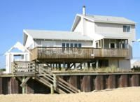 Paradise - Siebert Realty | Sandbridge Beach