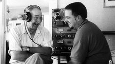 Alan Lomax archives:More than 17,000 sound recordings made by the famed folklorist are now available, for free.