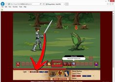 #DragonFable #Trainer Discover the professional world of #gaming the smart way!   GO HERE > https://optihacks.com/dragonfable-trainer/