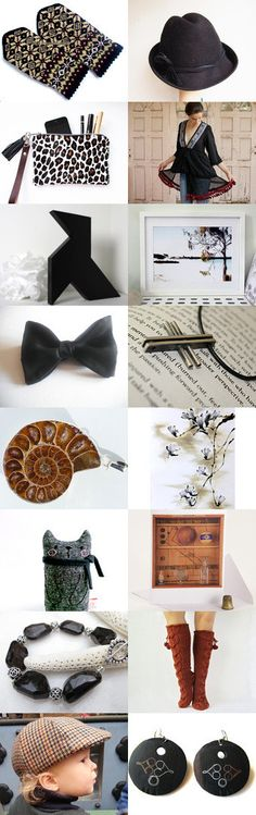 Cold Climate Comforts by Julia on Etsy--Pinned+with+TreasuryPin.com