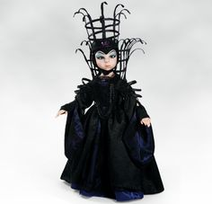Evil Queen | Evil-Queen-Fairy-Tale-Doll.jpg