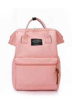 """This item is shipped in 48 hours, included the weekends. Material: Canvas Measurements 10.23"""" x 7.08"""" x 16.14"""" - 26 cm x 18 cm x 41 cm Care: Hand Wash Origin: Made in China Free Ems expedited shipping"""