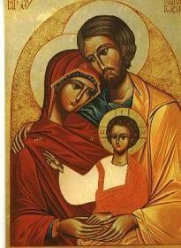 Життя в Ісусі Христі » Рух Світло-Життя Домашня Церква