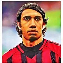 How Manchester United fans see Chris Smalling