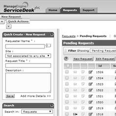 Service Desk Help Desk, Web Design, Design Web, Website Designs, Site Design