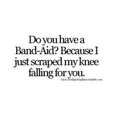 Yeah Pick Up Lines ❤ liked on Polyvore featuring quotes, words, pick up lines, text, fillers, phrases and saying