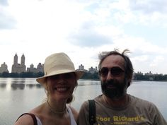 Nosotros en Central Park Central Park, Bucket Hat, Hats, Fashion, Moda, Bob, Hat, Fashion Styles, Fashion Illustrations