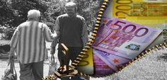 O secretário de Acompanhamento Econômico do Ministério da Fazenda defendeu durante evento que seja criada uma idade mínima para aposentadoria.