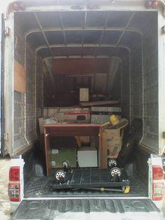 รถรับจ้าง 090-951-6006 เริ่มต้น 400 บ.: รถรับจ้างขนของราคาถูกคลองตันไปอ่อนนุช   Website : http://www.moomove.com   FB : http://www.facebook.com/moomove