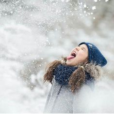 Baby Photography Winter 34 Ideas For 2020