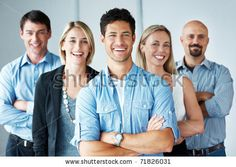 office groups - Google Search