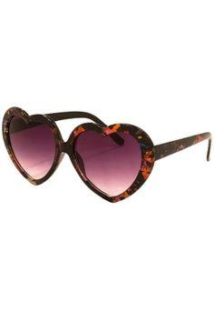 03b2610bb4 88 Best Sunglasses images
