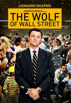 The Wolf of Wall Street Directed by Martin Scorsese. Starring: Leonardo DiCaprio, Jonah Hill, Margot Robbie, Matthew McConaughey,Rob Reiner and Kyle Chandler. Streaming Movies, Hd Movies, Movies Online, Movies And Tv Shows, Movie Tv, Watch Movies, Movies Free, Hd Streaming, Film Watch