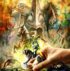Gorgeous! shared by videojuegos_consolas #nes #microhobbit (o) http://ift.tt/1oT2ukp #Link #ToonLink #Art #ALinkToThePast #OcarinaOfTime #OcarinaOfTime3DS #MajorasMask #MajorasMask3DS #TwilightPrincess #PhantomHourglass #TheWindWaker #Nes #Snes #Nintendo64 #GameCube #Wii #NintendoDS #Nintendo3DS #WiiU #NewNintendo3DS #amiibo #NintendoNX #videogame #videojuego #game #nintendo