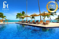 4.5-Star Thai Holiday Villa by the Beach in Koh Samui Image 1