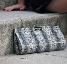 Fashion-Fundstücke-Fantasie - FAIRY TALE GONE REALISTIC
