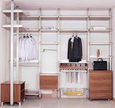 Картинки по запросу wardrobe in bedroom