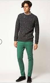 Las Mejores 31 Ideas De Pantalones Slim Para Hombre Pantalones Jeans Hombre Hombres