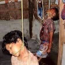 Stop killing Muslims in Burma
