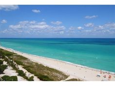 Vea esta casa de lujo situada en 2201 Collins Av #1628 Miami Beach Florida. Sotheby's International Realty le ofrece información detallada sobre listados de propiedades en 2201 Collins Av #1628 Miami Beach Florida Estados Unidos.