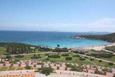 Villaggi vacanze in Sicilia, villaggi vacanze in Sardegna, hotel-club, soggiorni, tour, charters