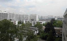 Location appartement 1pièce 28m² Paris 12e - 828€