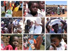 Google Image Result for http://www.malawiproject.org/wp-content/uploads/image/orphan.jpg