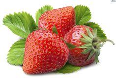 È tempo di fragole, così dolci e profumate che in cucina mettono subito di buon umore! Sono ricche di vitamine comela C e sali minerali come potassio e magnesio. E cosa non meno importante mangian…