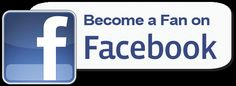 """Connect with me on Facebook and """"LIKE"""" the Bobby G Cargill Page."""