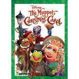 The Muppet Christmas Carol (DVD)By Michael Caine