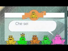 L'amico che dice sempre sì - YouTube