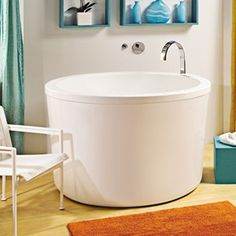 Soaking Tubs Wet Rooms And Tubs On Pinterest