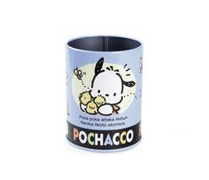 Pochacco Pen Stand: Friends
