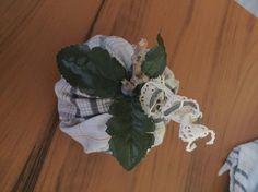 Textiles, Fall Pumpkins, Hanukkah, Fall Decor, Santa, Diy, Vintage, Home Decor, Decoration Home
