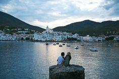 Los 13 pueblos más bonitos de Cataluña para fotografiar y luego enmarcar