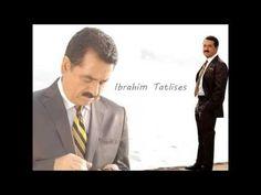SÖZÜM YOK ARTIK Lionel Richie, Believe, Writer, Youtube, Songs, Artist, People, Fictional Characters, Musica