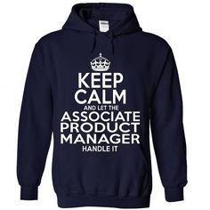 Associate Product Manager - #tshirt pattern #sweater outfits. GET IT => https://www.sunfrog.com/LifeStyle/Associate-Product-Manager-9279-NavyBlue-Hoodie.html?68278