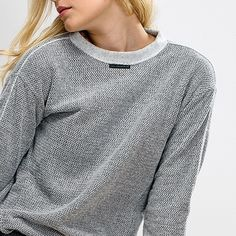 Turtle Neck, Pullover, Autumn, Winter, Sweaters, Fashion, Winter Time, Moda, Fall