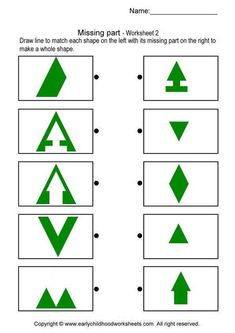 shapes worksheets for kindergarten Shapes Worksheet Kindergarten, Shapes Worksheets, Writing Worksheets, Kindergarten Worksheets, Worksheets For Kids, Preschool Activities, Weather Worksheets, Visual Perceptual Activities, Learning Activities