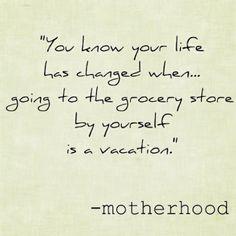 quotes moederschap - Google zoeken