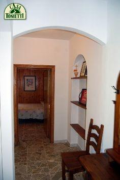 Furniture, Home Decor, Home, Decoration Home, Room Decor, Home Furnishings, Home Interior Design, Home Decoration, Interior Design