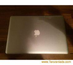 Apple Laptop Macbook Pro 15 MOSHI - Tanzaniads