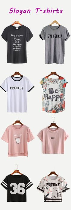 timeless design da84f 72faa Basicas Teen Accessories, Nike Shirt, Fashion Trends, Teen Fashion, Fashion  Outfits,
