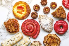 Canelé to croissants, crostata to coffee cake, this is why we get out of bed. Portland Eats, Portland Coffee, Portland Restaurants, How To Make Coffee, Making Coffee, Coffee Course, Barista Training, Coffee Subscription, Latte Art